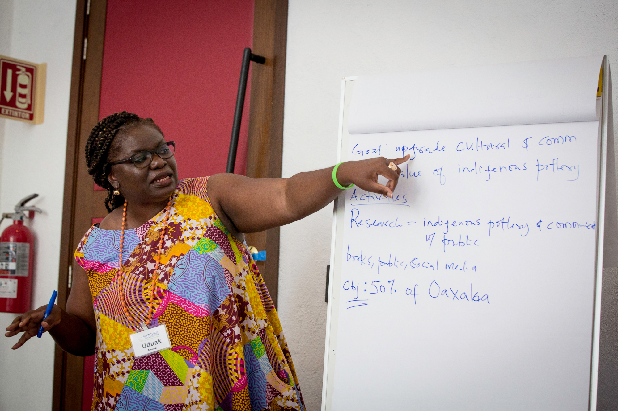 Opportunity Collaboration Global | Opportunity Collaboration